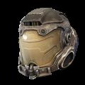 HR Mariner Helmet Icon.png