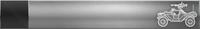 HTMCC Nameplate Silver Warthog