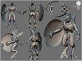 HW Jackal Shield Sculpt.jpg