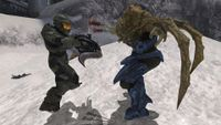 Halo3holdstill.jpg