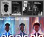 Halo Saints Testimony process.png