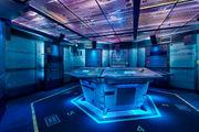 Hololens E3 1.jpg