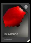 REQ Card - Blindside.png