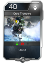 Blitz Cryo Troopers.png