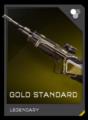 DMR goldstandard.png