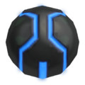 H2-HoloDrone2.png