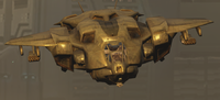 H2A Pelican with Anvil-II pods.png