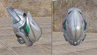 H2A Ranger Helmet.jpg
