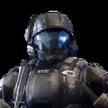 H3ODST Buck Helmet Icon.png