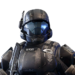 H3ODST Buck Helmet Icon.png
