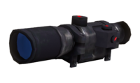 H3 BR55HB Scope.png