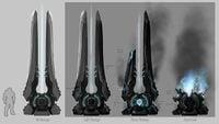 H4-Concept-Covenant-Uplink.jpg