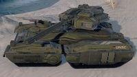 H5G-M820Warzone.jpg