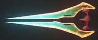 H5G VT sword.png