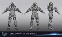 HO EnigmaArmour Concept.jpg