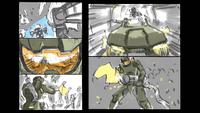 HW Universe Halo Legends Concepts 5 The Assault.png