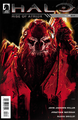 Halo Rise of Atriox 5 cover.png