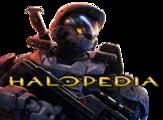 Halopedia Logo GrayTeam.png