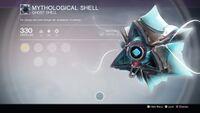Mythological Shell 01.jpg
