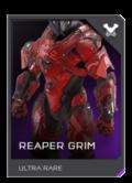 REQ Card - Armor Reaper Grim.png