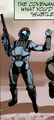 Frost armor.png