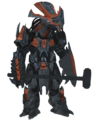 H3 - Chieftain Concept.png