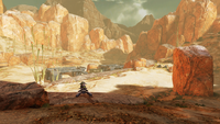 H4-SO-Location-Quarry-03.png