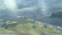 H5-Map Forge-overcast 02.PNG