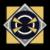 Halo 5: Guardians Carbine Perfect