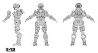 H5G Legionnaire Concept.jpg
