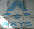HINF Axys.png