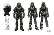 HR SpartanDevelopment Concept.jpg