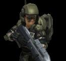 HTMCC Avatar Marine 2.png
