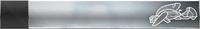 HTMCC Nameplate Platinum Ghost