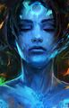 HTfS gallery Cortana.jpg