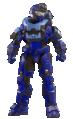 Halo-5-Guardians-Indomitable-Blue.png