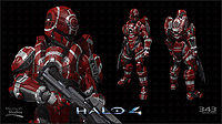 Halo4GUNGNIR.jpg