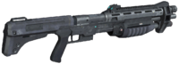 Halo Reach Shotgun.png