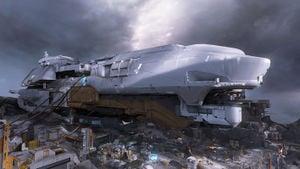 Halo Waypoint - Meridian 5-Alpha 2.jpg