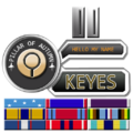 Keyes Patches.png