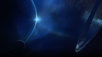 MCC Generic Background.png