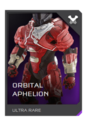 REQ Card - Armor Orbital Aphelion.png