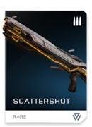 REQ card - Scattershot.jpg