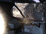 Spartan glitch 3.jpg
