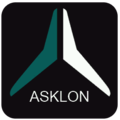 Ad Asklon Logo.png