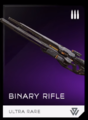 Binaryrifle.png