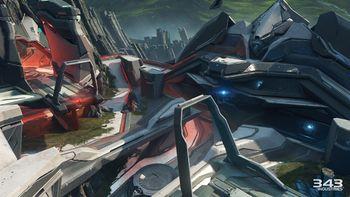 Gamescom-coliseum1.jpg