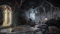 H3 Crow'sNest Interior Concept 1.jpg