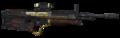 H4-M395DMR-SteelSkin.png