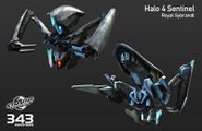H4-Render-AggressorSentinel.jpg